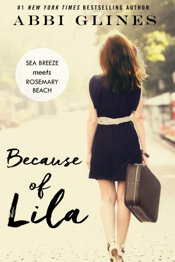 BecauseofLila_Amazon_iBooks.jpg