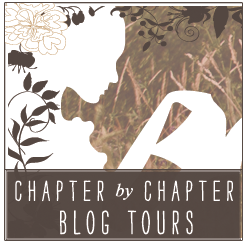 Chapter-by-Chapter-blog-tour-button (1).png