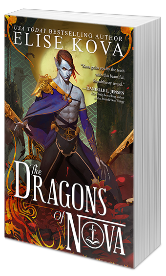 Dragons of Nova Cover.png
