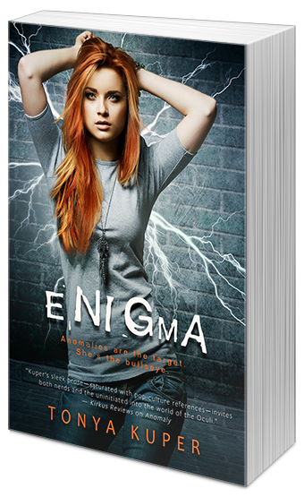 Enigma Cover.png