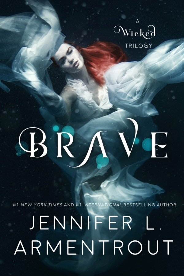 Brave-Final-highres 1.jpeg