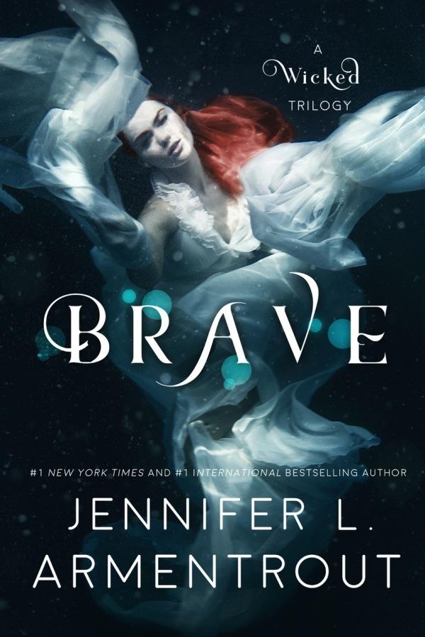 Brave-Final-highres 1.jpeg
