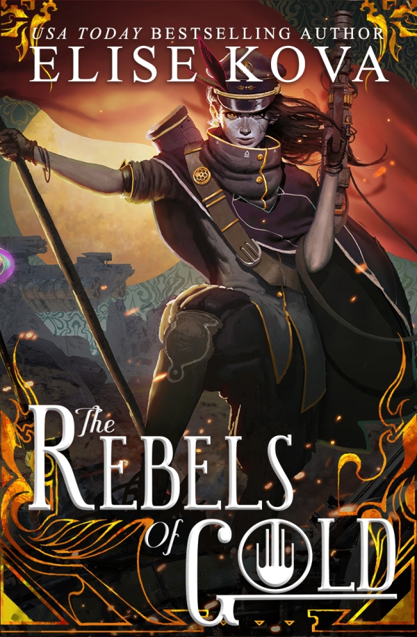 Final-Cover-Rebels.jpg