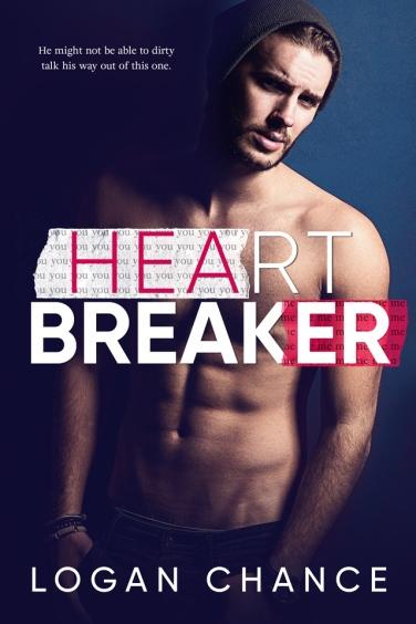 Heartbreaker_FrontCover_LoRes.jpg