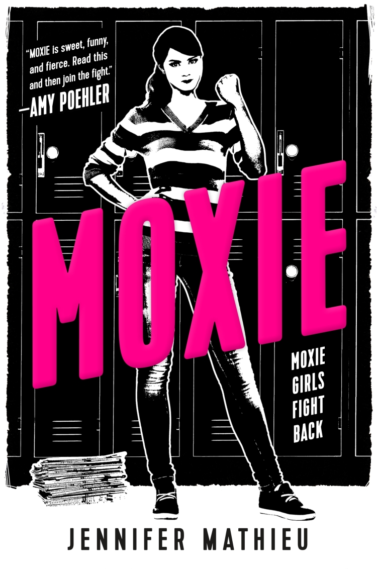 MOXIE_cover image.jpg
