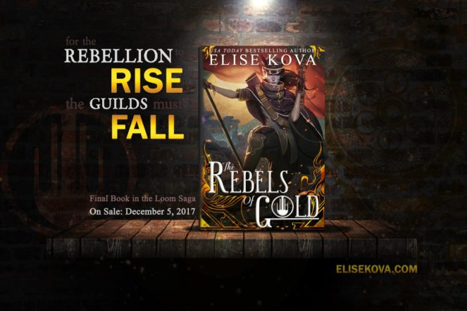 REBELS-Release-1024x683.jpg