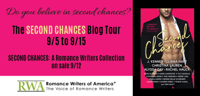 SecondChances_BlogTour_Banner.png