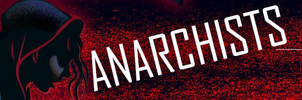 Anarchists-Blog-Tour-Banner