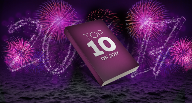 Top10_Blog_banner