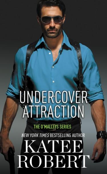Robert_UndercoverAttraction_MM.JPG
