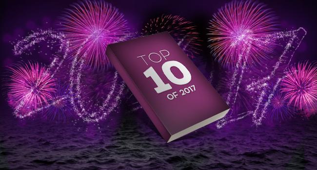 Top10_Blog_banner (1)