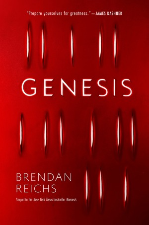 Genesis Cover.jpg