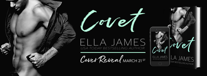 Covet-Cover-Reveal-Banner.png