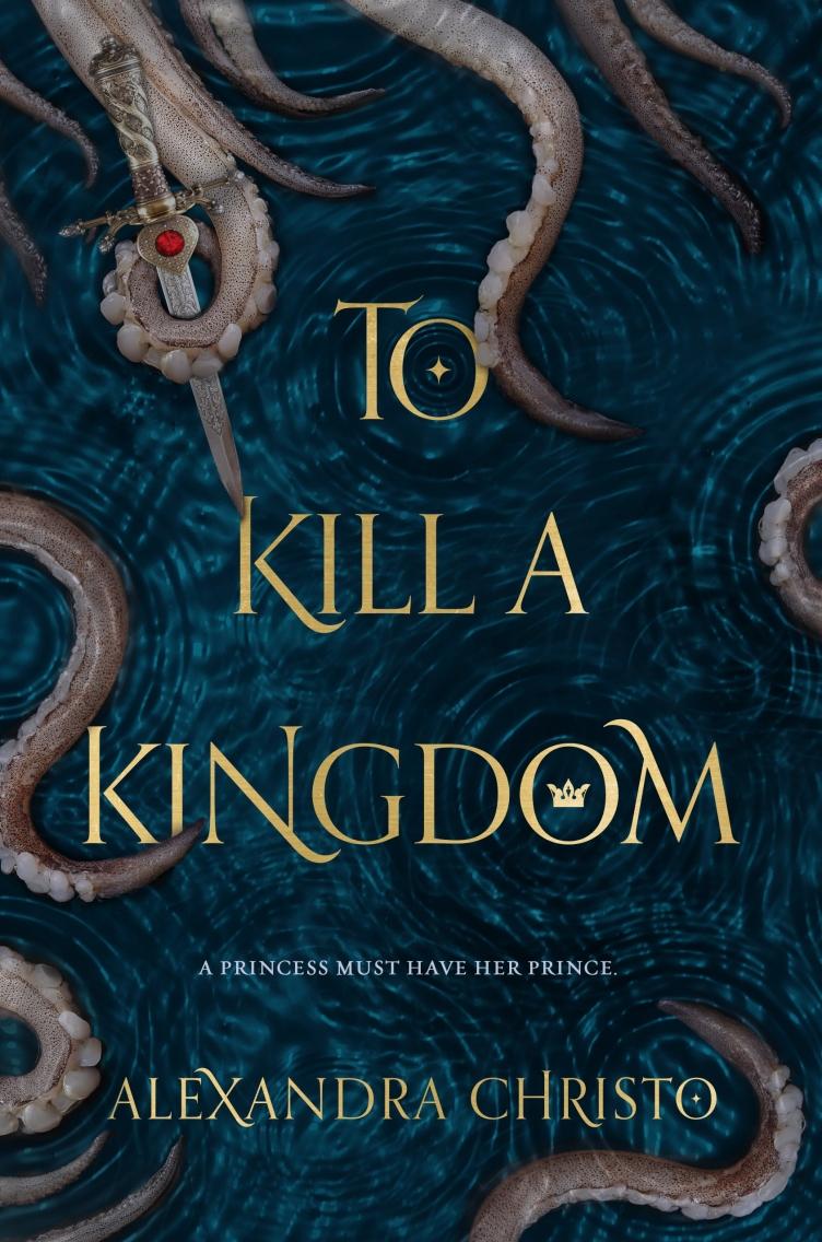 To Kill a Kingdom.jpg