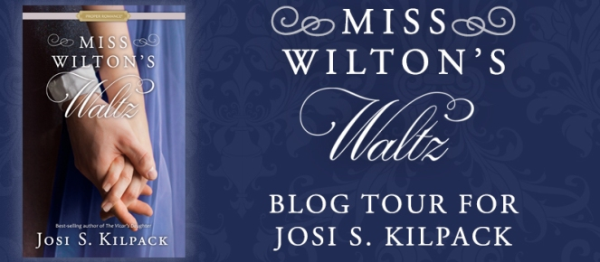 Miss Wilton's Waltz Blog Tour Image (1).jpg