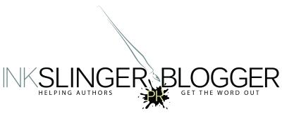 InkSlinger Blogger Final.jpg