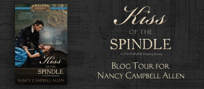 Kiss of the Spindle blog tour image (1).jpg