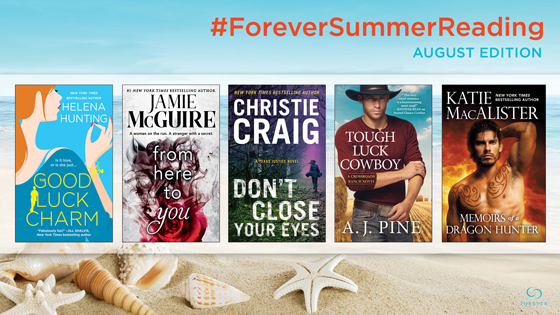 foreversummerreading_August_graphic (1).jpg