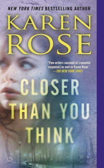 Closer Than You Think.jpg