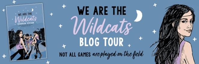 WILDCATSBlogTour.jpg